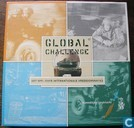 Board games - Global Challenge - Global Challenge