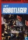 Het robotleger