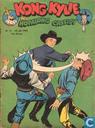 1952 nummer 31