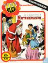 Comic Books - Christmas Miracle - Tina club 12