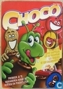 Jeux de société - Choco - Choco