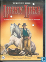 DVD / Video / Blu-ray - DVD - Lucky Luke