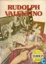 Strips - Rudolph Valentino - Rudolph Valentino