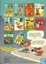 Bandes dessinées - Boule et Bill - 60 gags van Bollie en Billie