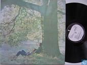 Platen en CD's - Lennon, John - John Lennon Plastic Ono Band