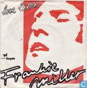Disques vinyl et CD - Miller, Frankie - Love letters