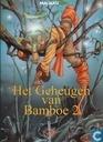 Bandes dessinées - Geheugen van bamboe, Het - Het geheugen van bamboe 2