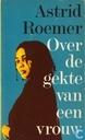 Bucher - Roemer, Astrid - Over de gekte van een vrouw