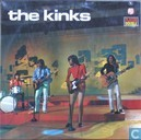 Platen en CD's - Kinks, The - The Kinks