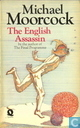 Livres - Cornelius, Jerry - The English Assassin