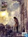 Comics - Anton Blake - Op zoek naar gevoelens