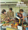 KLM - Fly the difference (Royal Class) (01)