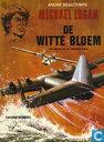 Comics - Michaël Logan - De witte bloem