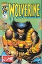 Bandes dessinées - Wolverine - Operation Zero Tolerance