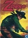 Bandes dessinées - Zorro - Zorro 10