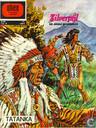 Strips - Ohee (tijdschrift) - Tatanka