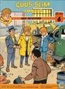 Bandes dessinées - Felix [Tillieux] - Drie detectives