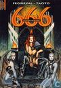 Comic Books - 6666 - Allegro Demonio
