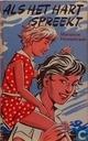 Books - Hassebrauk, Marianne - Als het hart spreekt