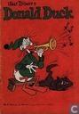 Bandes dessinées - Donald Duck (tijdschrift) - Donald Duck 9