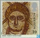 Römerzeit