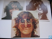 Platen en CD's - Lennon, John - Walls and bridges
