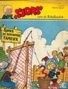 Comic Books - Robot Archie - 1961 nummer  15