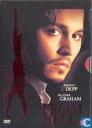 DVD / Video / Blu-ray - DVD - From Hell