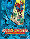 John Romita... And All That Jazz
