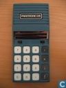 Calculators - Prinztronic - Prinztronic C 15