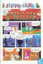 Comics - Sjors en Sjimmie Extra (Illustrierte) - Sjors en Sjimmie Extra 4