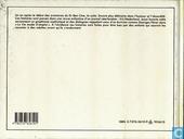 Strips - Dr. Ben Cine - Dr. Ben Ciné & D. 2