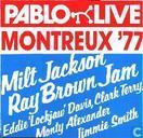 Milt Jackson/Ray Brown Jam Montreux 77