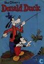 Comics - Donald Duck (Illustrierte) - Donald Duck 11