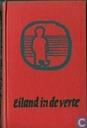 Livres - Marten Toonder sr. - Eiland in de verte