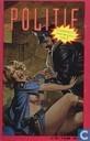 Comics - Politie, De [Byblos/Schorpioen] - Politie 81