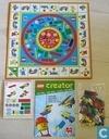 Spellen - Lego Creator - Lego Creator