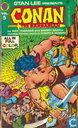 Strips - Conan - Nummer 5