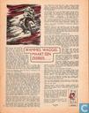 Strips - Bommel en Tom Poes - Wammes Waggel maakt een zeereis . . . . . .