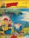 Bandes dessinées - Homme d'acier, L' - 1961 nummer  26