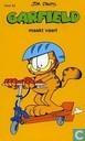 Comic Books - Garfield - Garfield maakt vaart