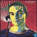 Platen en CD's - Pastorius, Jaco - Invitation