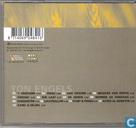 Disques vinyl et CD - Engels, Ton - Wermer as vandaag
