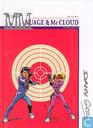 Strips - Nuage & McCloud - De roze sectie