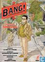 Strips - Bang! (tijdschrift) (Frans) - Bang! 3