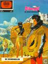 Comic Books - Ohee (tijdschrift) - De windmolen