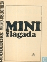 Strips - Flagada - Mini flagada