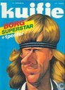 Bandes dessinées - Borg, Björn - Kuifje 35