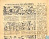 Strips - Pum Pum (tijdschrift) - 1957 nummer  20