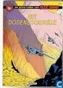 Comic Books - Buck Danny - Het Dodenescadrille